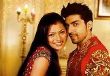 Geet update saturday 4th april 2020 starlife