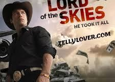 Lord of the Skies 6 May 2020 Teasers Telemundo