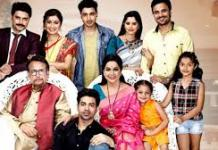 Our perfect place update tuesday 7 April 2020 on zee world