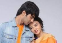 Age is Just a Number update sunday 31 May 2020 zee world