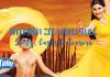 Deception Zee World Full story Plot summary, casts, teasers