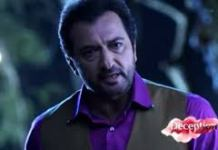 Deception update Friday 29 May 2020 on zee world