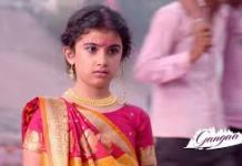 Gangaa update Monday 1 June 2020 on zee world