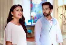 Gangaa update friday 5 June 2020