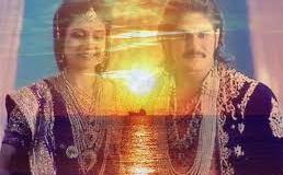 Jodha Akbar update wednesday 20 May 2020 on zee world