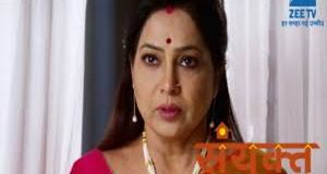 Our Perfect Place update sunday 31 May 2020 on zee world