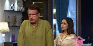 Our Perfect Place update thursday 28 May 2020 on zee world