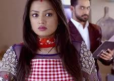 Mehek update Monday 8 June 2020 on zee world