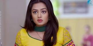 Mehek update Tuesday 16 June 2020 on zee world