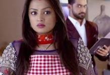 Mehek update Tuesday 30 June 2020 on zee world