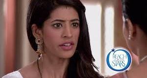 Reach for the stars update Tuesday 16 June 2020 on zee world