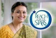 Reach for the stars update thursday 11 June 2020 on zee world