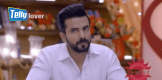 This is Fate 2 update Tuesday 30 June 2020 on zee world