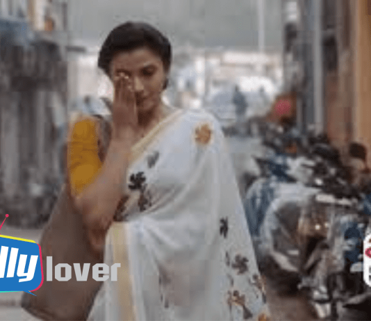 Age is Just a Number update Friday 10th July 2020 zee world
