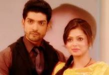Geet update sunday 5th July 2020 on starlife