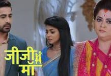 Jiji Maa update Tuesday 28 July 2020 on Adom TV