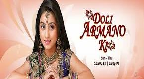 Lies of The Heart update friday 31 July 2020 on zee world