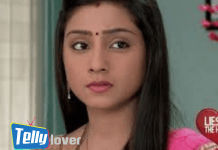 Lies of the heart update Thursday 9th July 2020 on zee world