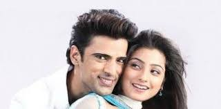Lies of the heart update saturday 11th July 2020 on zee world