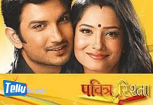 Sacred Ties 1, 2, 3, Zee world Full Story, Cast, Plot, Summary, Teasers