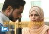 Zee World Zara's Nikah August Teasers 2020