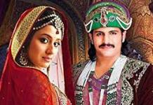 Jodha Akbar update Monday 14 September 2020 on zee world