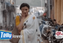 Age is Just a Number update Monday 4 November 2020 on Zee world