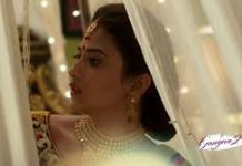 Gangaa update Monday 28 September 2020 on Zee World