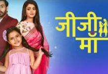 Jiji Maa update Friday 18 September 2020 on Adom TV