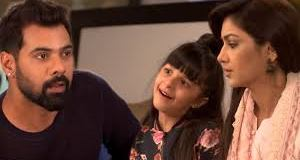 Twist of Fate update Tuesday 8th September 2020 on zee world