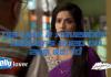Gangaa 2 November Teasers 2020 on Zee World