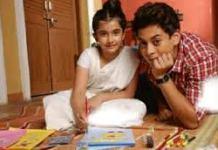 Gangaa update Tuesday 10 November 2020 on Zee World