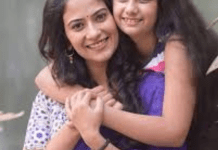 Gangaa update Wednesday 28 October 2020 on Zee World