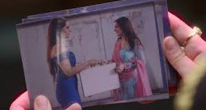 This is Fate update Saturday 17 October 2020 on Zee World