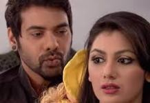 Twist of Fate update Friday 13 November 2020 on Zee World