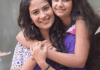 Gangaa update Friday 18 December 2020 On Zee world