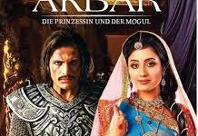 Jodha Akbar update Sunday 22 November 2020 on Zee world