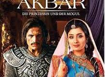 Jodha Akbar update Sunday 22 November 2020 on Zee world