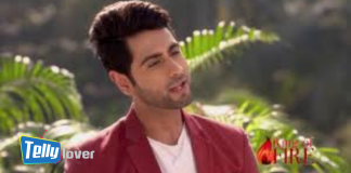 Ring of Fire update Saturday 28 November 2020 On Zee world