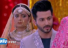 This is Fate update Monday 21 December 2020 on Zee world