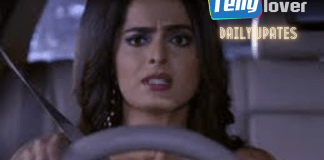 This is Fate update Tuesday 8th December 2020 on Zee World
