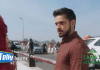 Zara Nikah update Monday 22 February 2020 On Zee world