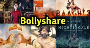 BollyShare 2021 Movies HD Free TV Series Download