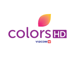 Colors TV 2021 Movies New Series and Broadcasts Free Download