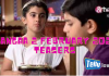Gangaa 3 Teasers February 2021 Zee world