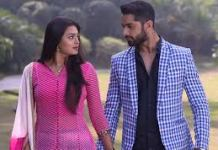 Mehek update Sunday 24 January 2021 On Zee world