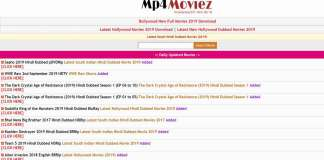 Mp4hdmovies Free Download Hollywood and Bollywood Movies