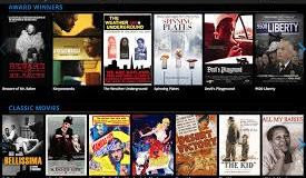 Snagfilms Movies 2021 Watch and Download Free Online Series using Snagfilms apk