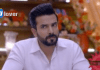 This is Fate update Saturday 30 January 2021 Zee world