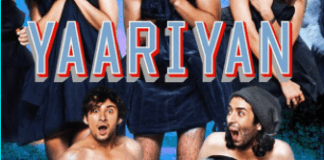 Yaariyan Starlife Full Story, Plot Summary, Casts & Teasers